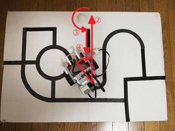 RobotAtK_1.png