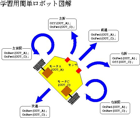 ciec-2006-1.png